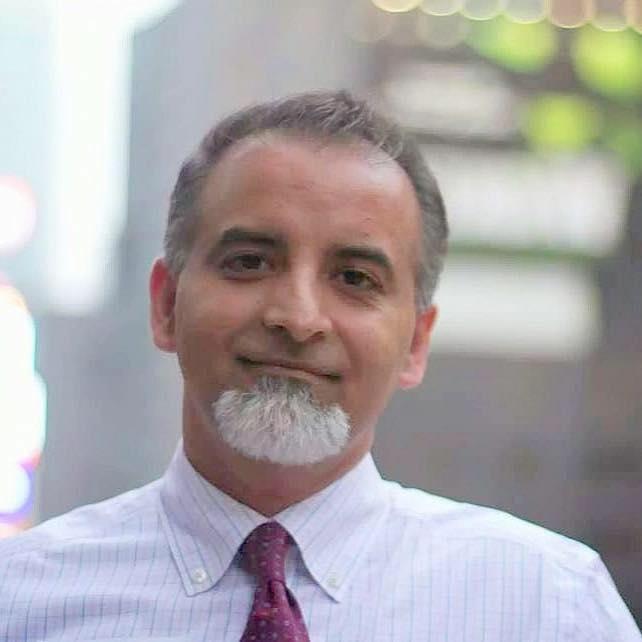 AdnanShamsi