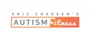 AutFit Logo New