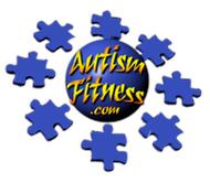 Autfit.com Logo Big