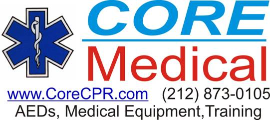 Core Medical