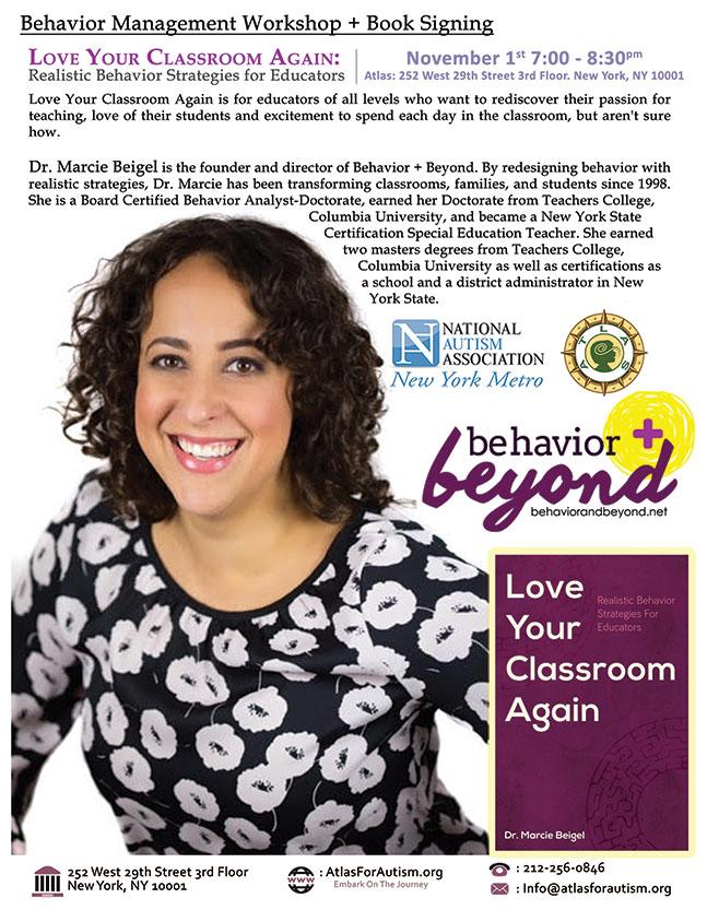 love-your-classroom-again