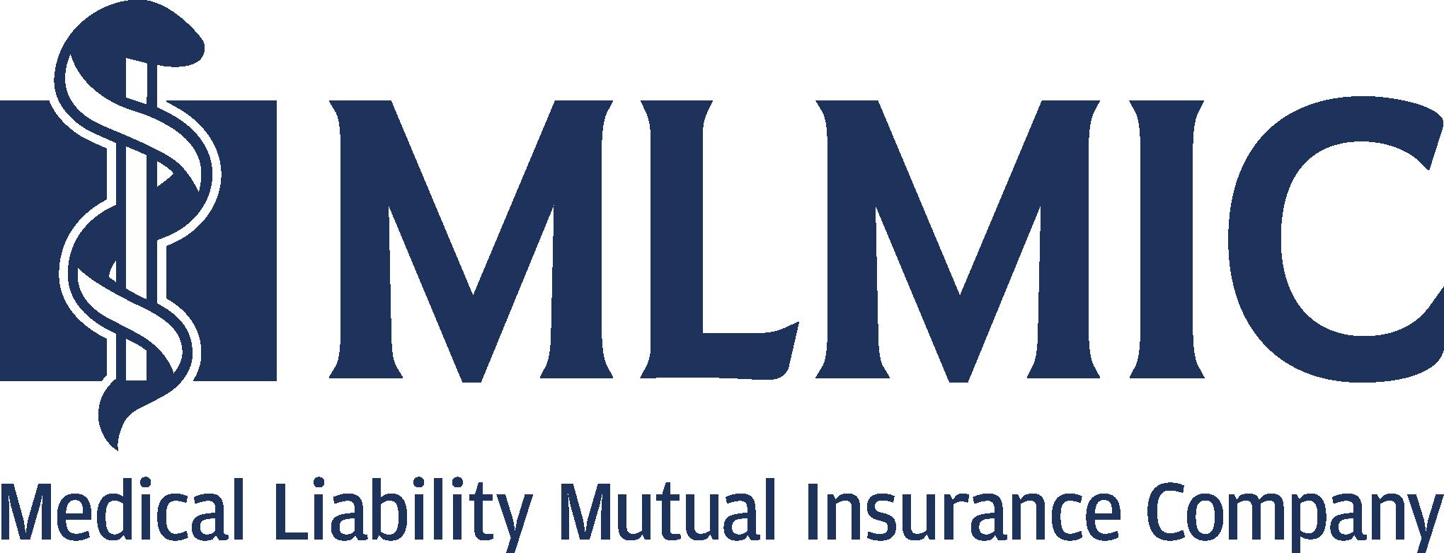 MLMIC_Logo RGB 2014