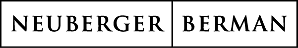 NB_Logo_LRG_BLACK