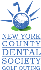 NYCDS Golf outing logo copy