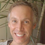 Ken Siri